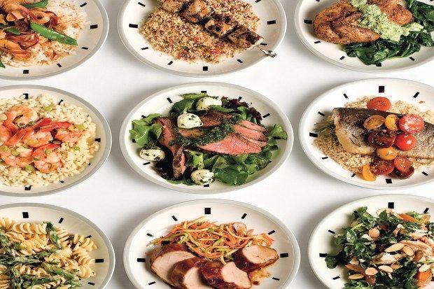 Flank Steak Salad on Pinterest | Steak Salad, Flank Steak and Steaks ...