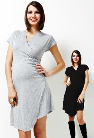 25  best ideas about Inexpensive Maternity Clothes on Pinterest ...