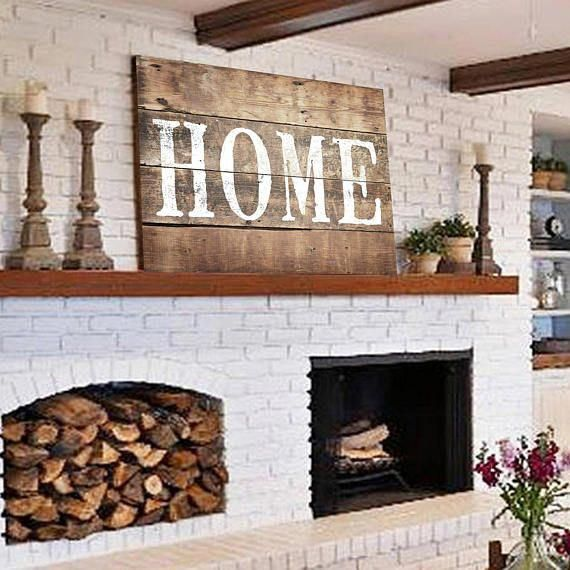 Apartment Decorating On A Budget | Home Decoration Tips In Low Budget | Decorati…