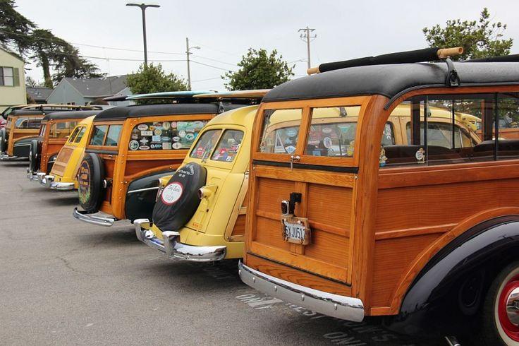 Craigslist Santa Cruz Cars And Trucks