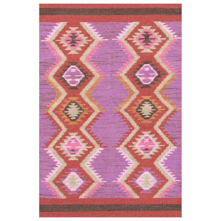 45 best rugs images on Pinterest | Rugs, Area rugs and Bedroom ideas