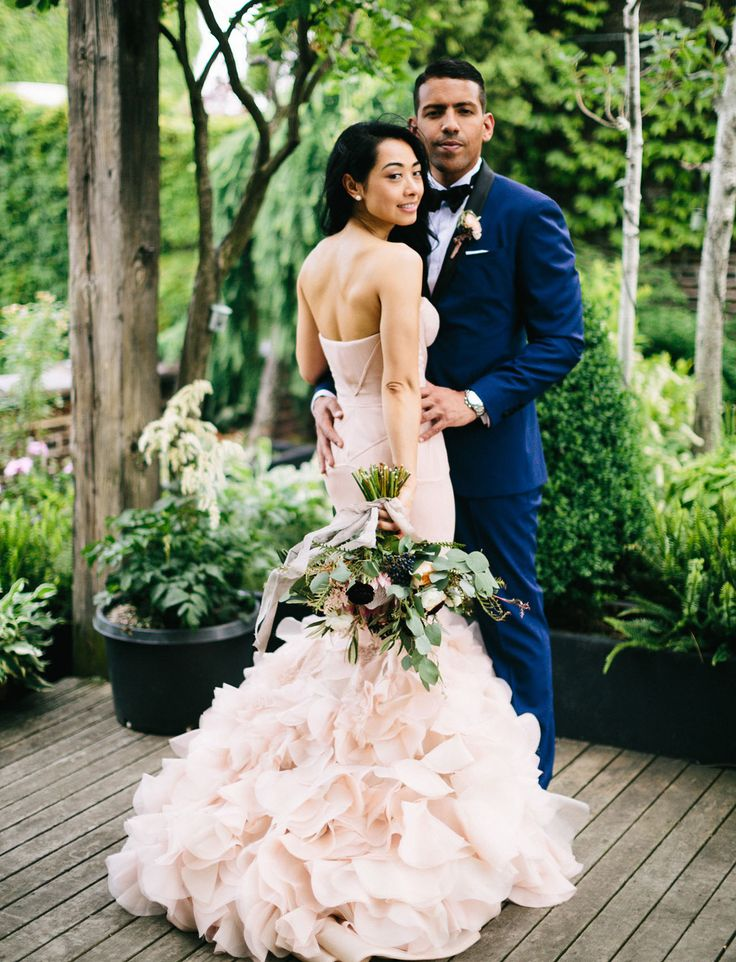 best 25 navy wedding dresses ideas on pinterest flowers for navy wedding pink wedding colour theme and navy blush weddings