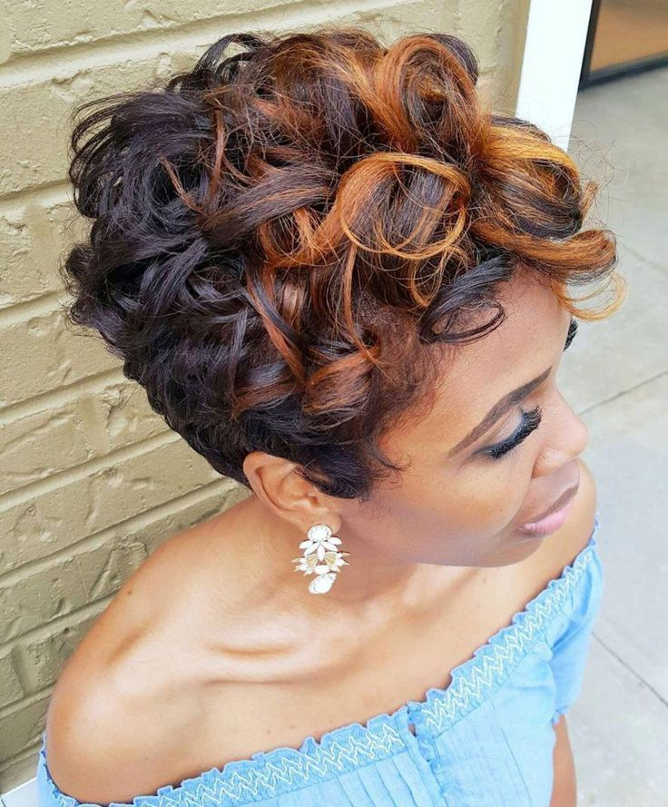 Pin on Unique Hairstyles