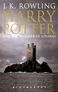Гарри Поттер и узник Азкабана (Potters Army)