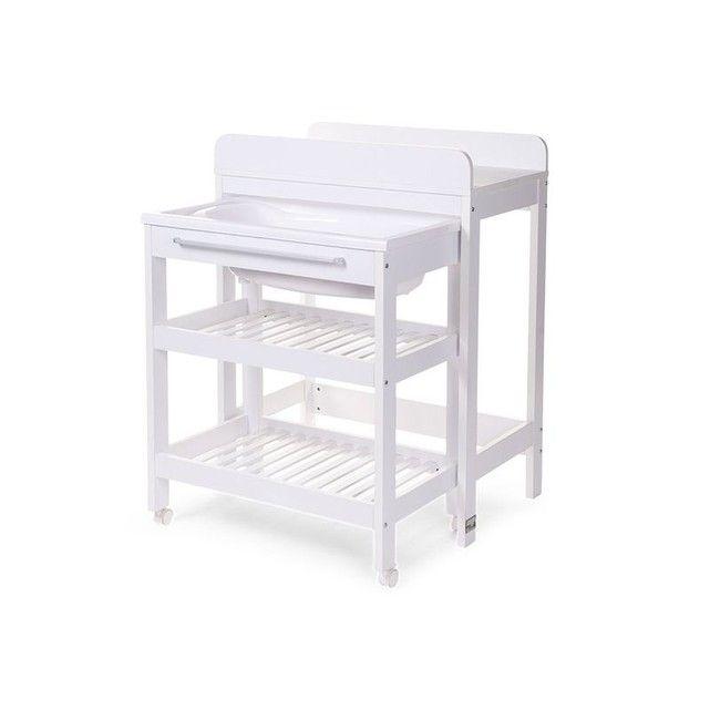 les 25 meilleures id es de la cat gorie table langer sur pinterest volution de l. Black Bedroom Furniture Sets. Home Design Ideas