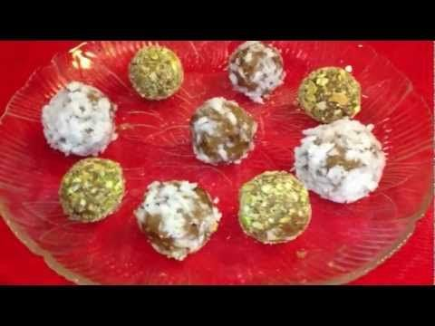 20 best bangladeshi recipes with english videos images on date recipe for iftar and eid with video so easy but delicious recipe something forumfinder Images
