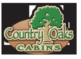 Pigeon Forge Log Cabin Rentals Pigeon Forge Cabins, and Gatlinburg Chalet Rental at Country Oaks Cabins, Near Great Smoky Mountains National Park, Dollywood, Pigeon Forge Cabin, and Smoky Mountain Cabin Rentals, WIFI