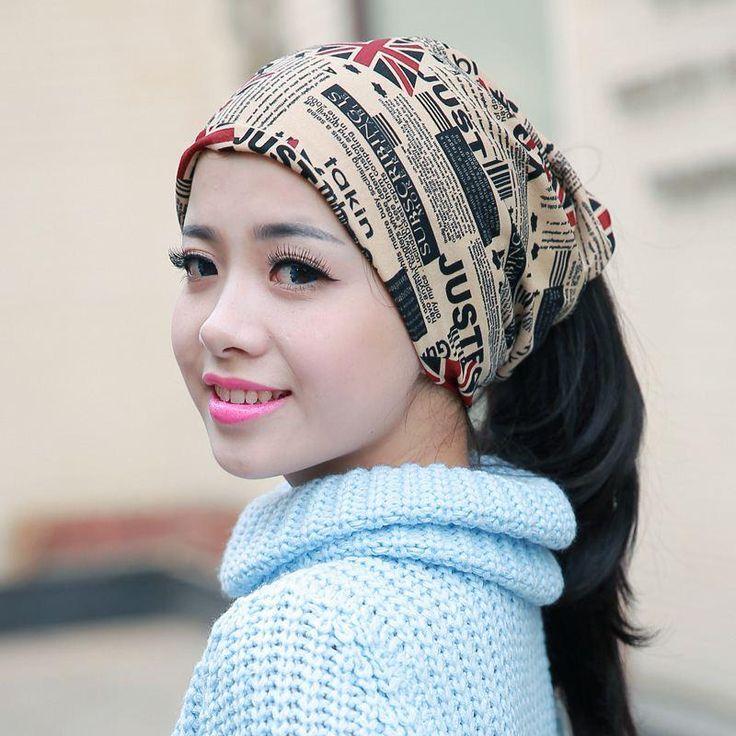 Купить оптом дешевые  2015 новых шарф cap hat мужчин и британский флаг многофункциональные головные уборы сваи cap рукавом hy102 с характеристикой: кепка газетчика   , да  , от yuxi2  на Ru.dhgate.com и получить доставку в любую точку мира.