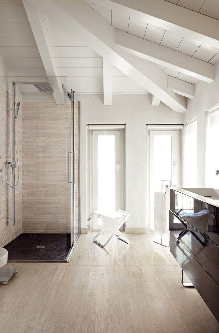 35 best badkamer images on pinterest bathroom ideas room and live