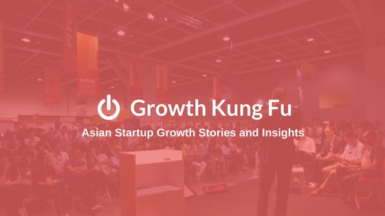 Growth Kung Fu Interview- Founders @Kowrk talk about founder stress co-opetition and growing a new market  Asian Startup Growth Stories and Insights http://ift.tt/2hWqlk7