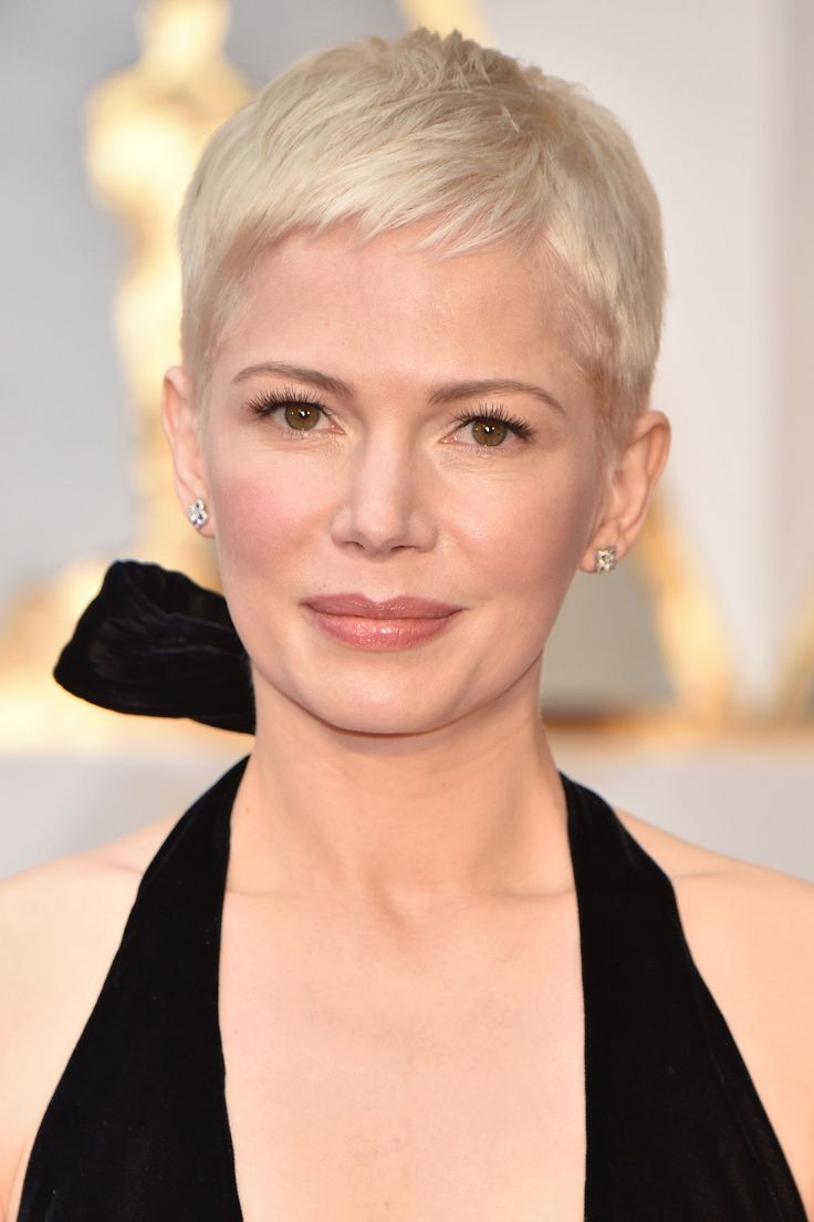 29 best Oscars 2017 images on Pinterest | Makeup looks, Oscars and ...
