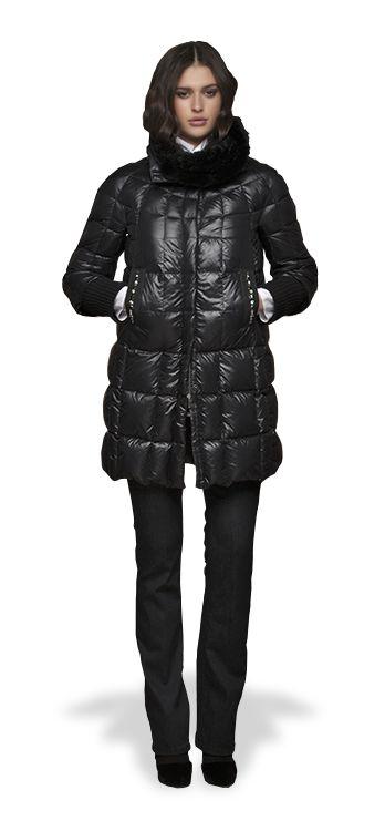 #forme #elenamiro #curvy #model #fashion #woman #lookbook #fall #winter #collection #FW