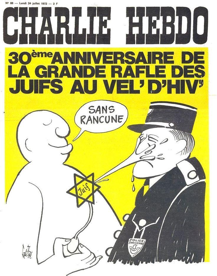 Best Charlie Hebdo Images On Pinterest Drawings Humor - 24 powerful cartoon responses charlie hebdo shooting