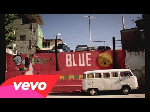 ▶ Beyoncé - Blue ft. Blue Ivy - YouTube