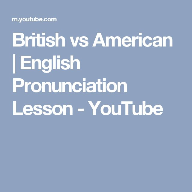 1000  ideas about british vs american on pinterest