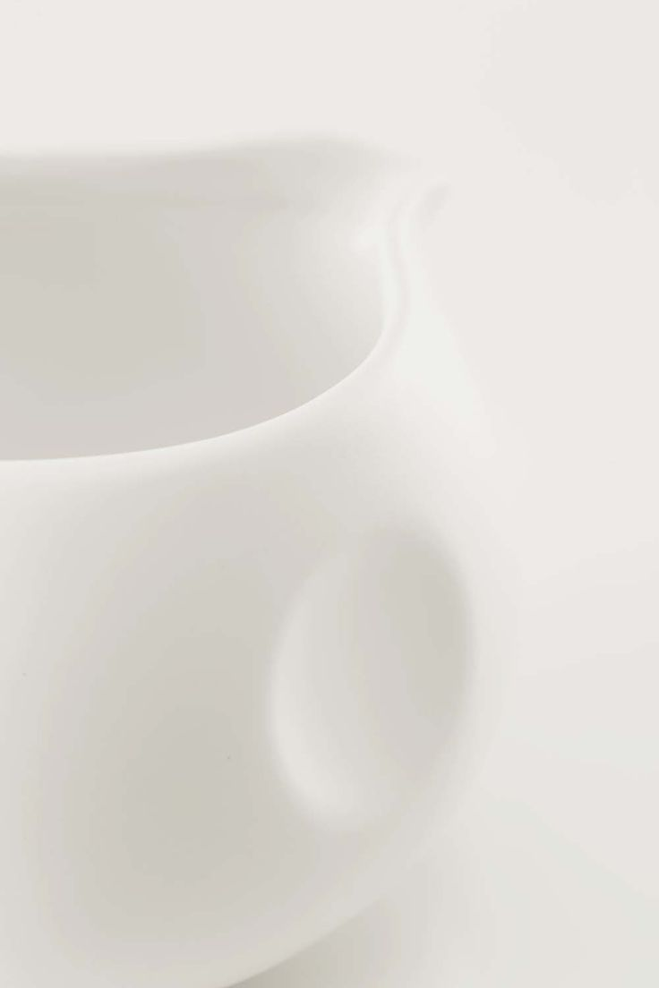 Up-close and personal with our Cobblestone Tea Set Series.