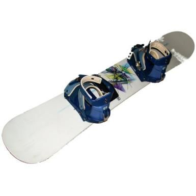 You'd be amazed how cheap snowboard gear is on these websites right now: Looking for a new ride this season?