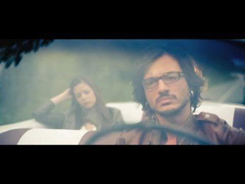 ONUR METE - Bu Aşktan Gidiyorum - YouTube Xena gLg