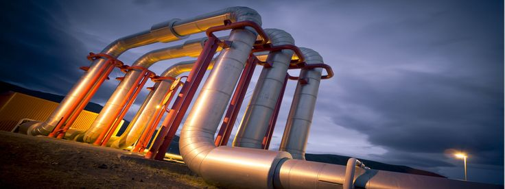 VEMEX Energie dodává zemní plyn a elektřinu firmám i domácnostem v celé ČR. Získejte výhodnější cenu energií, spočítejte si svou úsporu.