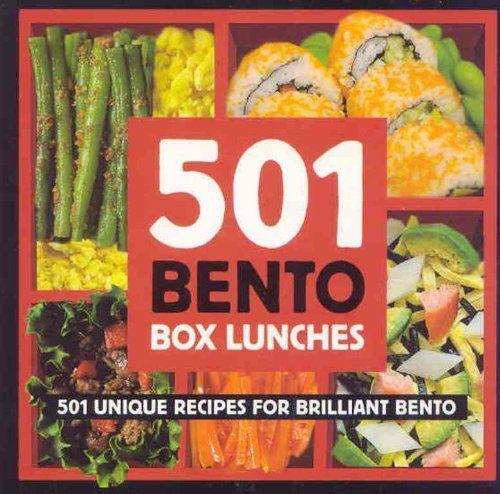 17 best images about bento recipes on pinterest kawaii shop bento and we have. Black Bedroom Furniture Sets. Home Design Ideas