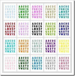 Arte e Manha: Imagens Grátis para Imprimir e Emoldurar