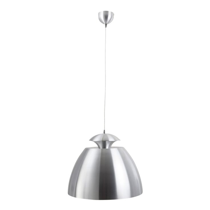 127 beste afbeeldingen van Industriele Lampen - Huis projecten en ...