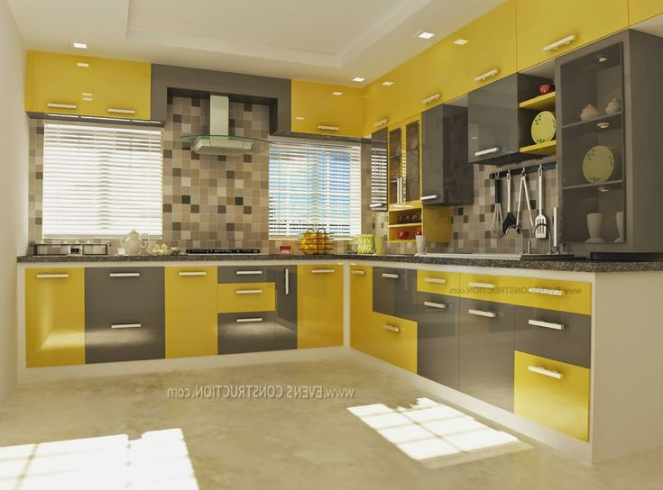 Kitchen Design In Pakistan Gorgeous Inspiration Design