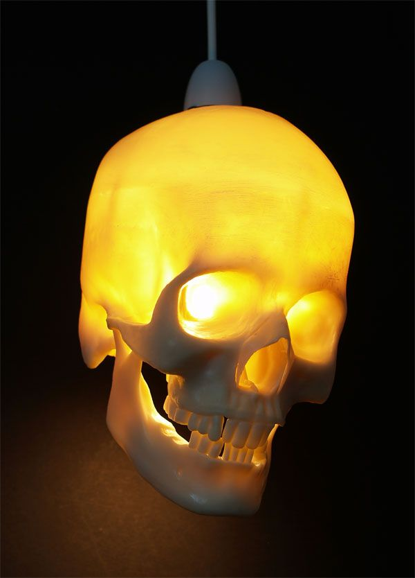 halloween art pinterest