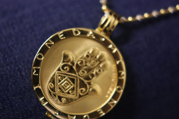 New Mi Moneda all available at Campbell Jewellers   SHOP HERE > http://campbelljewellers.com/jewellery/mi-moneda-jewellery.html