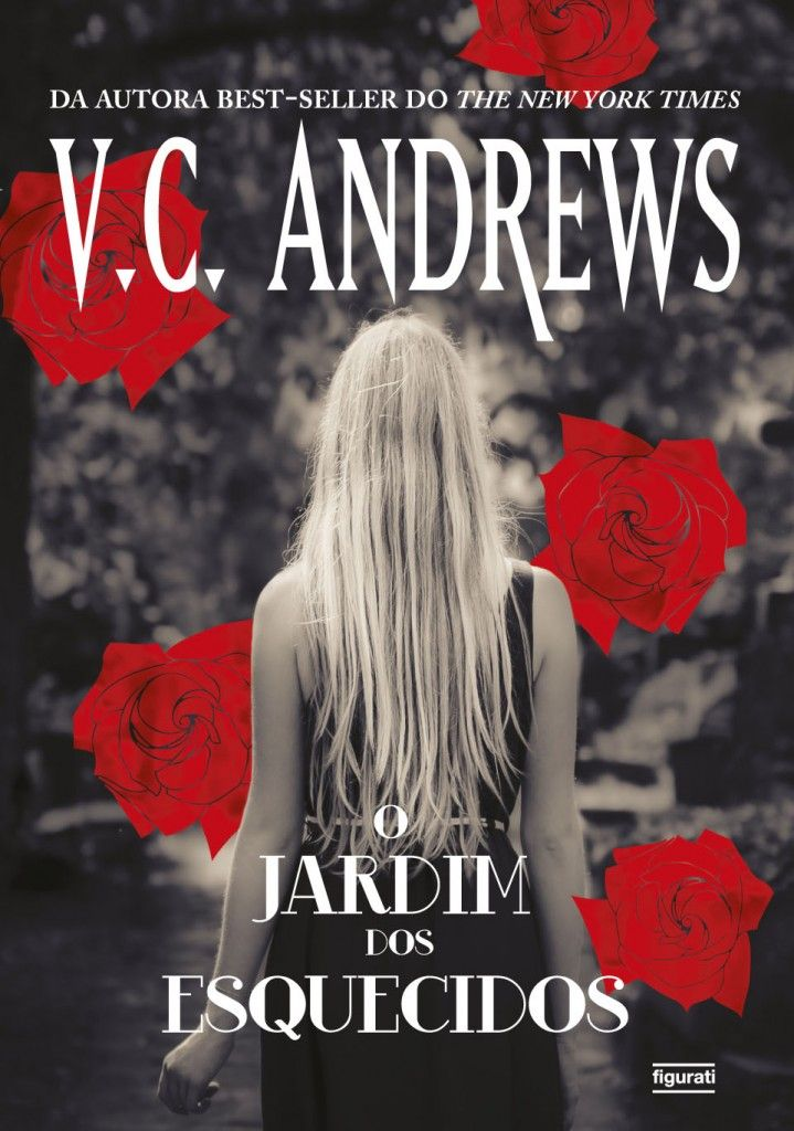 1000 Ideas About V C Andrews On Pinterest Flowers In