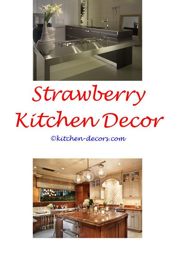 zebra kitchen decor - decorating ideals for kitchen.botanical kitchen decor decorative kitchen cabinet lighting kitchen room decoration 6925158613