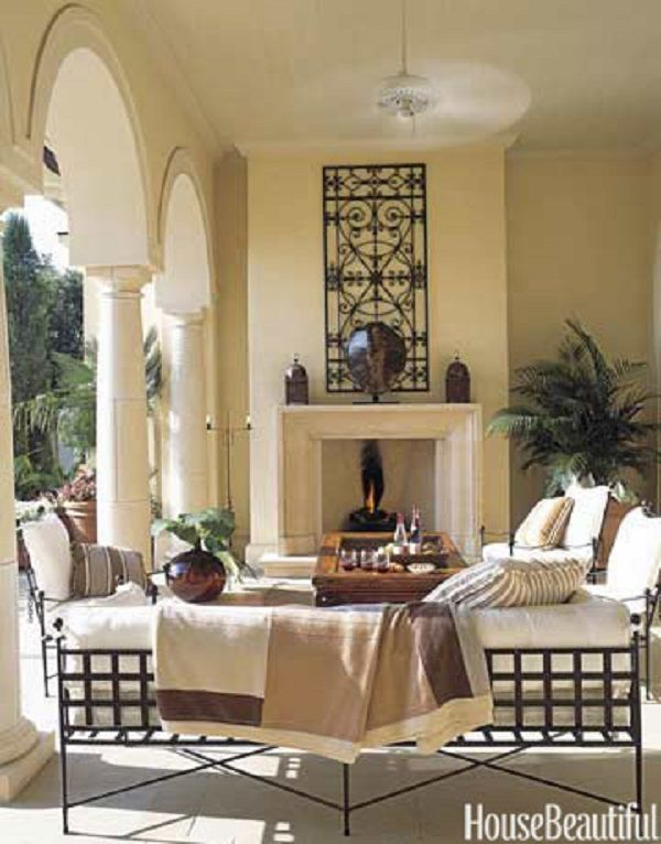 outdoor living room furniture for your patio sale rooms spaces best