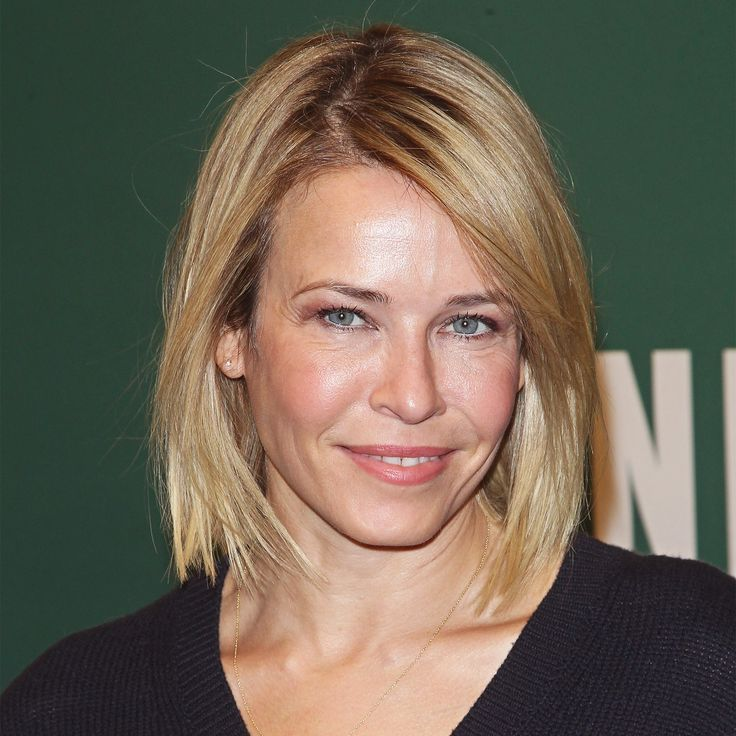 Chelsea Handler to End Chelsea Lately After Eight Years, Manager Says
