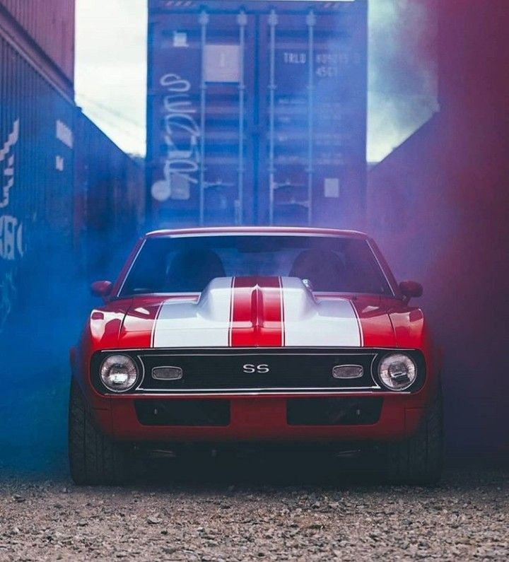 13 Glorious Car Wheels Design Bugatti Veyron Ideas Car Wheels Car Wheels Diy Car Wheels Rims