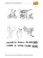 http://www.scuola-materna.net/joomlatools-files/docman-images/generated/~thumbs.rumori_forti_deboli.pdf.1363795457.png