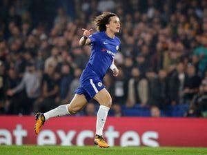 Transfer Talk Daily Update: David Luiz, Dominic Solanke, Josef de Souza