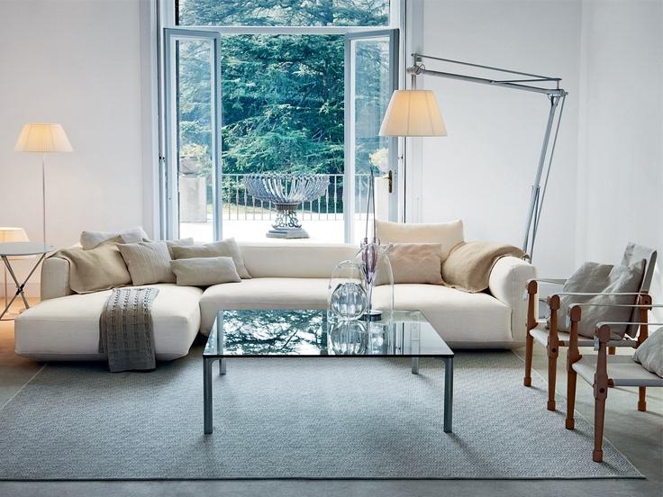 72 best zanotta images on pinterest interiors maserati and zanotta 678 spillino coffee table greentooth Gallery
