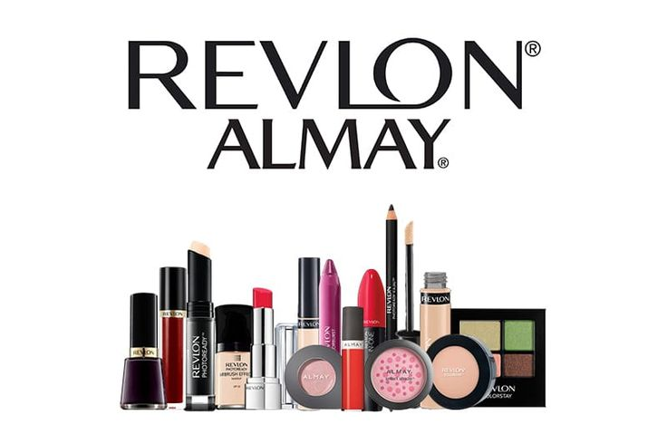 Give your clients a collection of face, eye, and lip makeup which give a natural look, all from one box of Revlon and Almay. Available in boxes of 250, 500 and 1000 units, this wholesale Revlon and Almay Cosmetics lot is great value for any retailer.