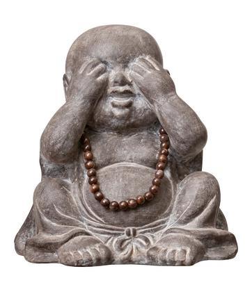 boeddabeeld leuk voor in huis