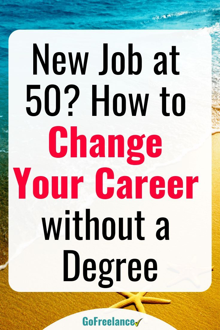 2ad5092f85adae902d232461d47089a2 - How To Get A Job At Facebook Without A Degree