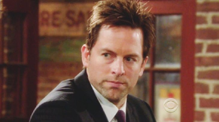 The Young and the Restless (YR) Spoilers: Chelsea and Sharon Talk About Adam – Michael Muhney's Social Media Absence Crosses Two-Month Mark