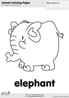Blippi Coloring Pages Coloring Pages