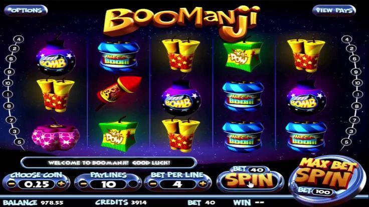 my jackpot.fr/casino/en ligne