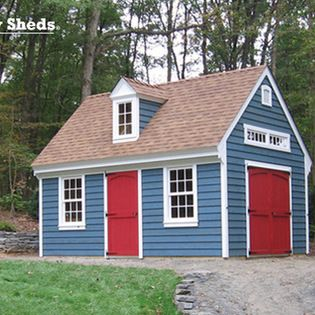 Good for a tiny house