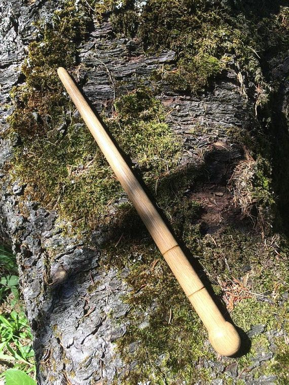 Witch Wands Real: 17 Best Ideas About Wand Cores On Pinterest