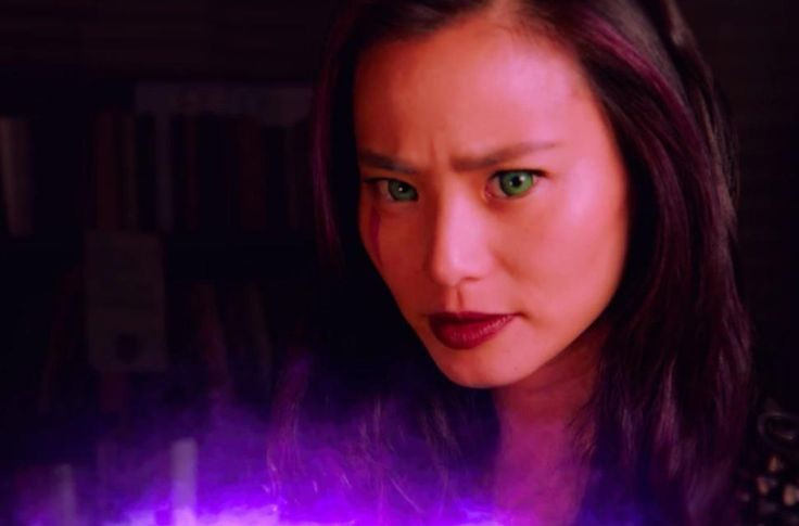 THE GIFTED: Νέα videos με το προφίλ χαρακτήρων του XMenVerse // More: https://hqm.gr/gifted-new-character-profile-videos-foxs-xmen-universe-series // #Action #AmyAcker #BlairRedford #CobyBell #EmmaDumont #Fantasy #FOX #JamieChung #Marvel #NatalieAlynLind #PercyHynesWhite #SciFi #Series #StephenMoyer #Superheros #TheGifted #XMenVerse #Comics #Entertainment #SeriesTrailers #TV #Videos