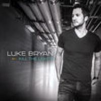 Listen to Huntin', Fishin' and Lovin' Every Day by Luke Bryan on @AppleMusic.
