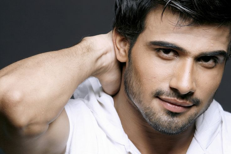 Indian Male Models Hot Photo Shoot