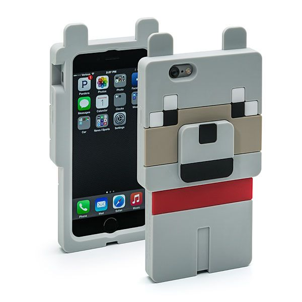 706 best Cool Gadget Covers images on Pinterest | Iphone cases ...
