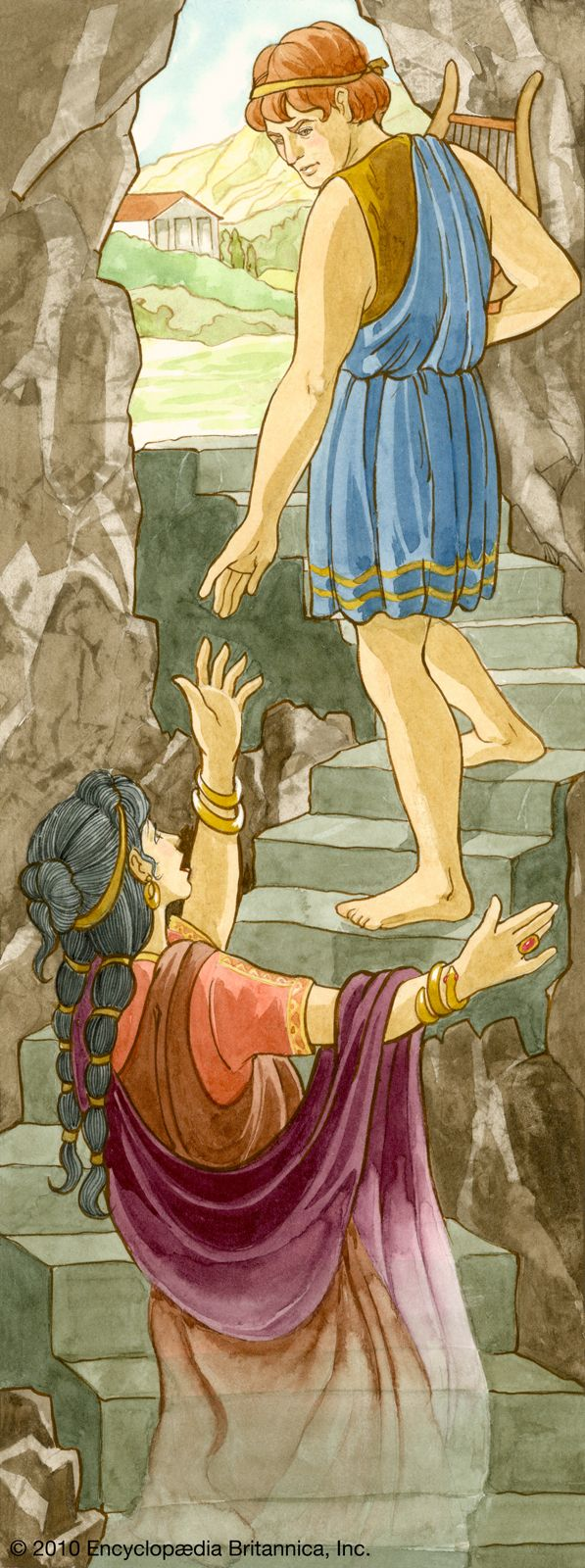 best 25 orpheus greek mythology ideas on pinterest greek